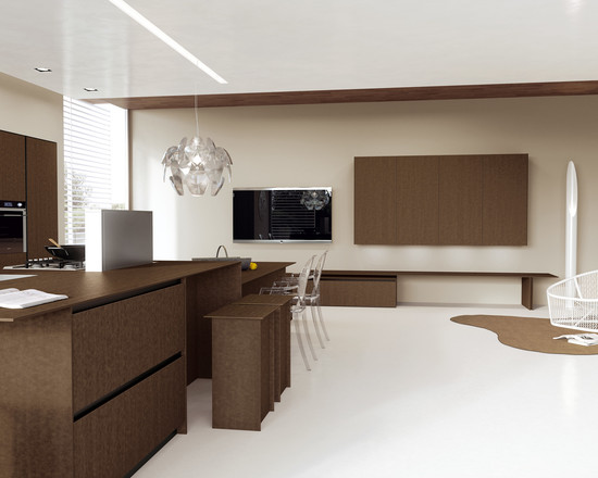 403 forbidden for Italian kitchen cabinets