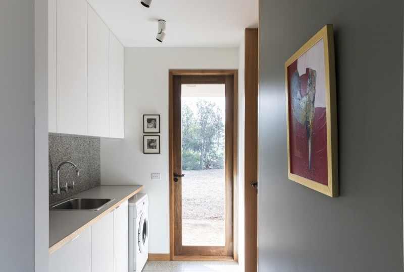 pics minimalist laundry room ideas laurieflower minimalist laundry