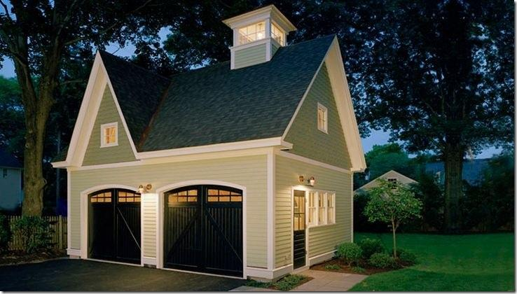 Luxury carriage house designs plans joy studio design Carriage house plans