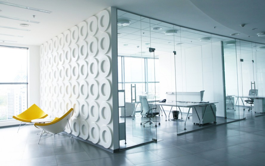 commercial office interior design ideas creation exciting commercial