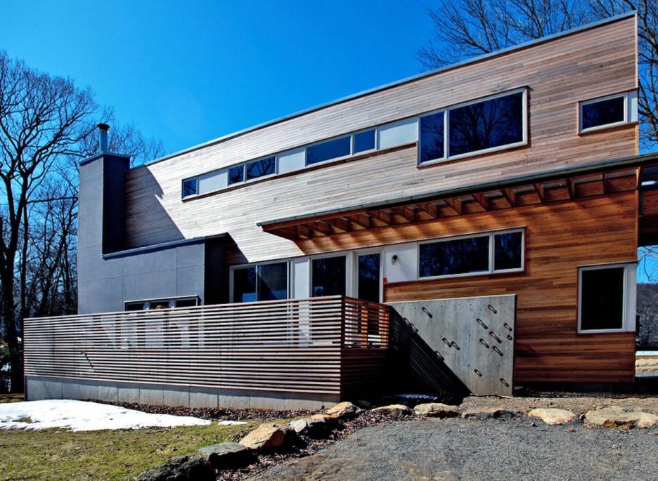 Interior Design Ideas Architecture Blog Modern Design