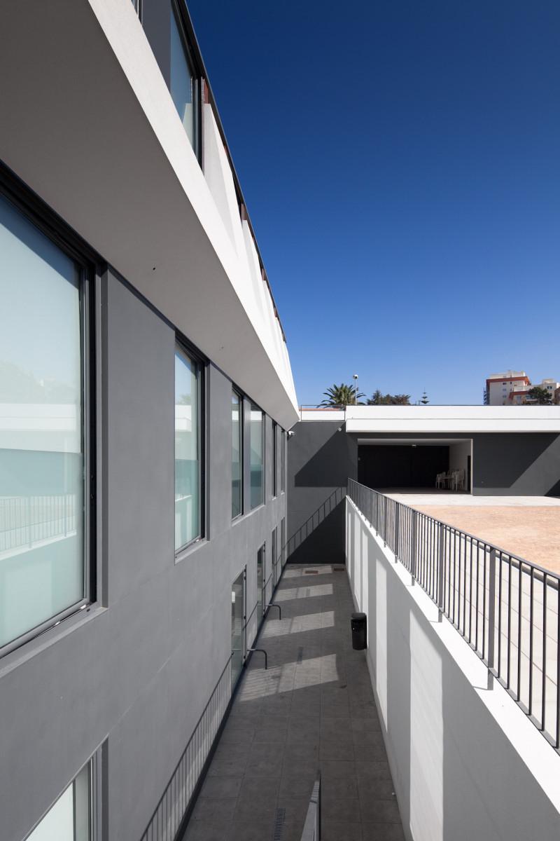 Interior design ideas architecture blog modern design for Balcony concept