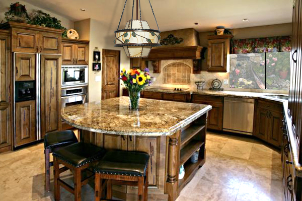 Fabulous-Modern-Style-Granite-