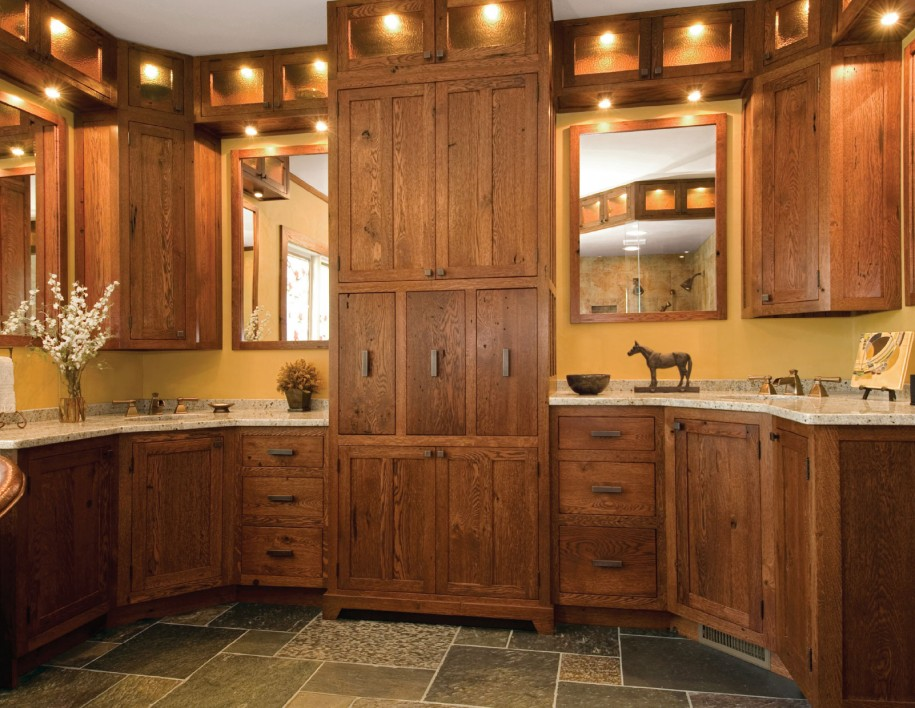 403 forbidden for Best woods for kitchen cabinets