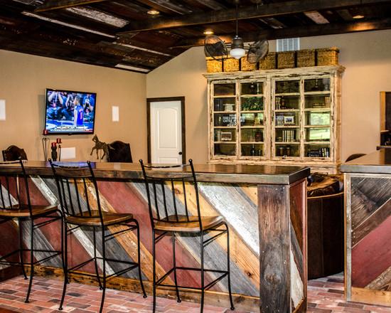 403 forbidden - Home bar countertop ideas ...
