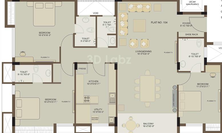 interior design ideas architecture blog amp modern design