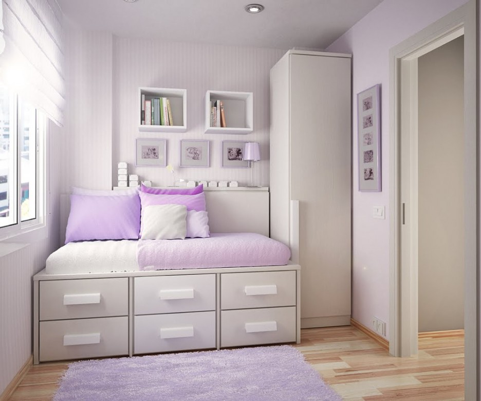 403 forbidden for Simple bedroom color ideas