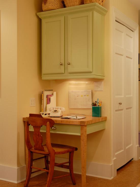 Kitchen Desks Ideas Kitchen Desk Ideas Ideas Home Design Quotes