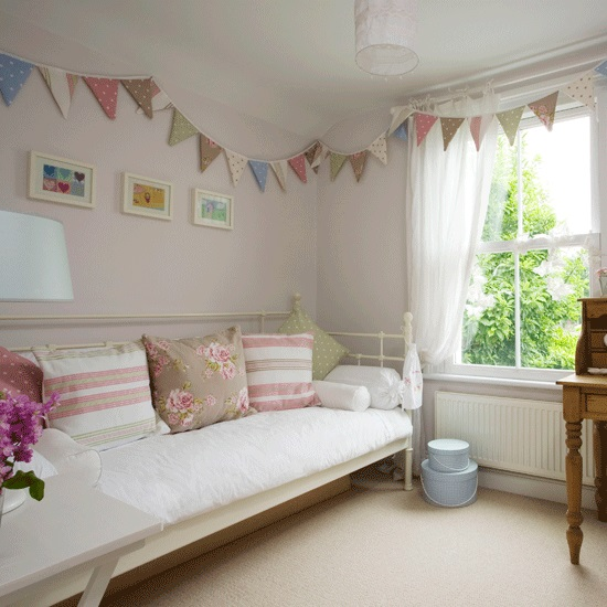 shabby chic bedroom ideas in elegant atmosphere fascinating shabby