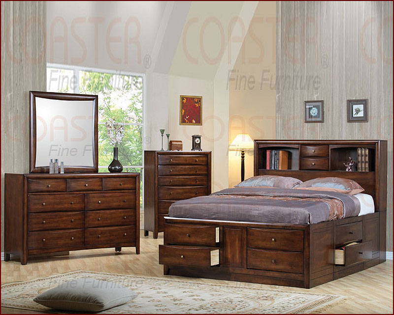 Storage Ideas For Small Bedrooms Maximization Fresh Bedroom Furniture