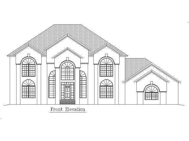 Interior design ideas architecture blog modern design for Modern icf home plans