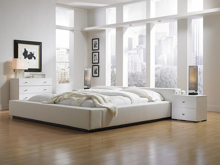 Bedroom : Great Bedroom Furniture Designs Designed With Modern