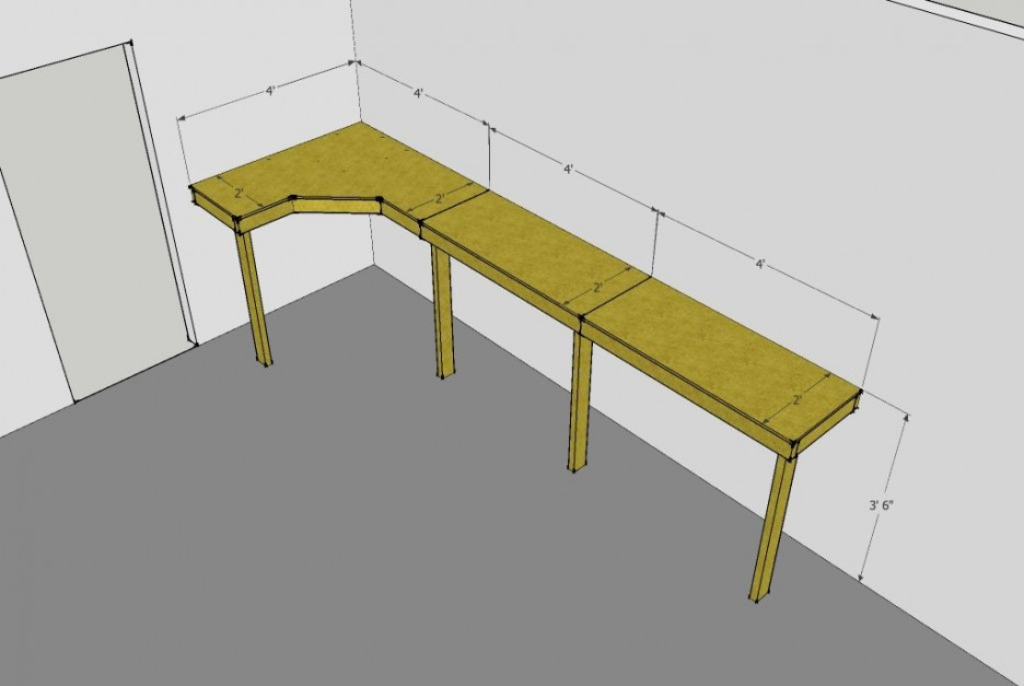 ... Workbench Corner Plans Download wooden baby cradle plans | woodproject