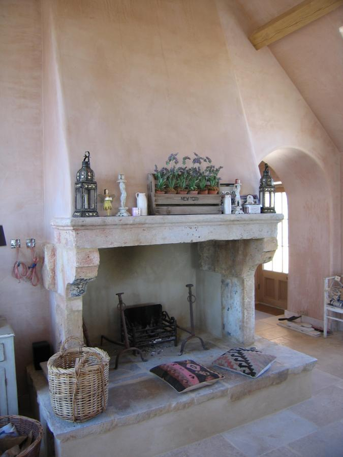 403 forbidden - Decorating old fireplaces ...