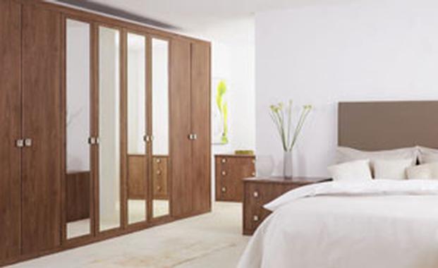 Large-Cupboard-Design-in-