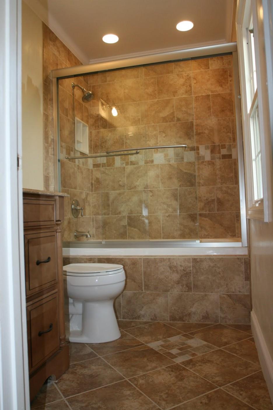 Luxurious Toilets Interior Design Ideas | Home Decorating Ideas