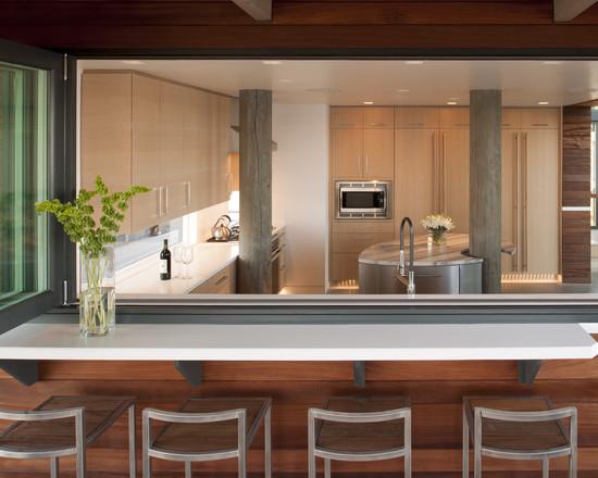 403 forbidden for Lavish kitchen designs