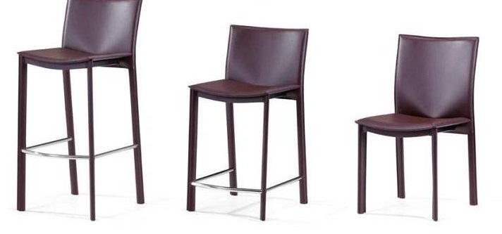 Furniture brilliant rosenthal furniture for modern interior design