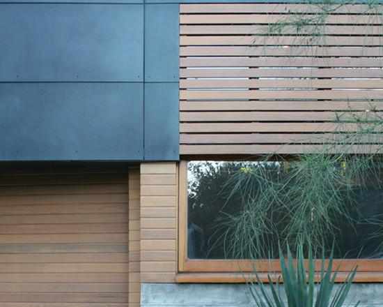 Interior design ideas architecture blog modern design for Window design cement