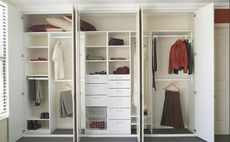 Interior design ideas architecture blog modern design for Wardrobe interior designs catalogue