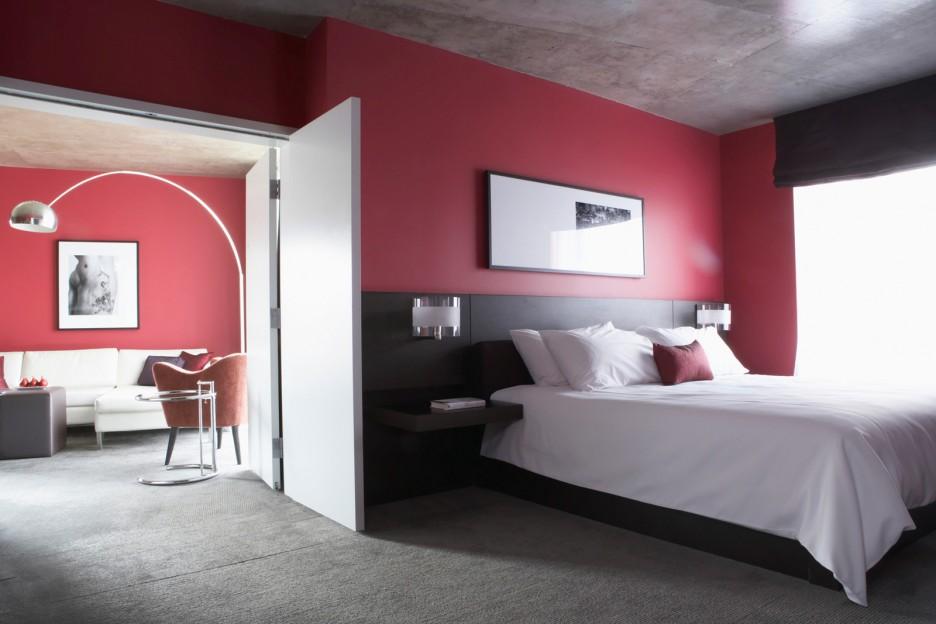 Neat-Bedroom-Painitng-Ideas-