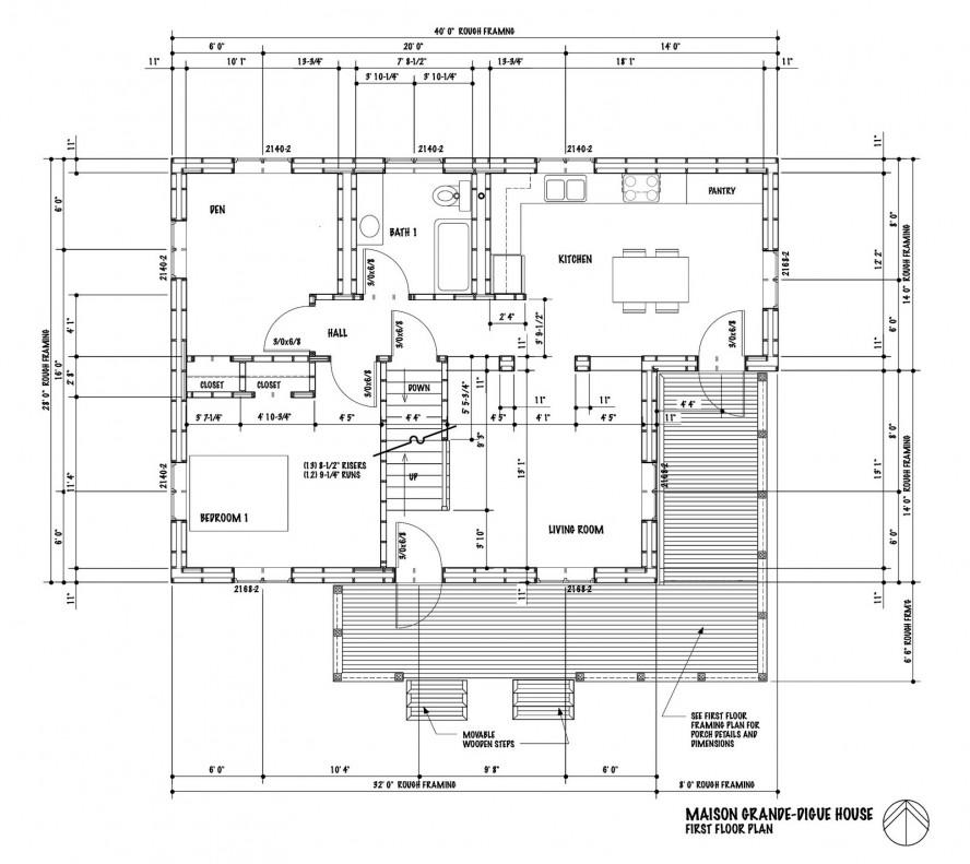 403 forbidden for Icf floor plans
