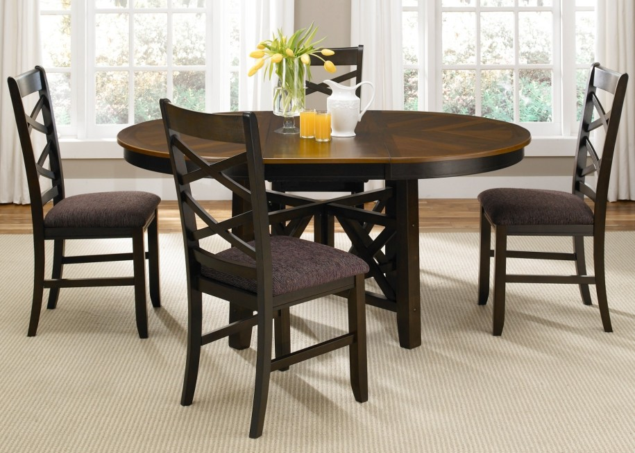 interior design ideas architecture blog modern design ForSmall Wooden Dining Table Set