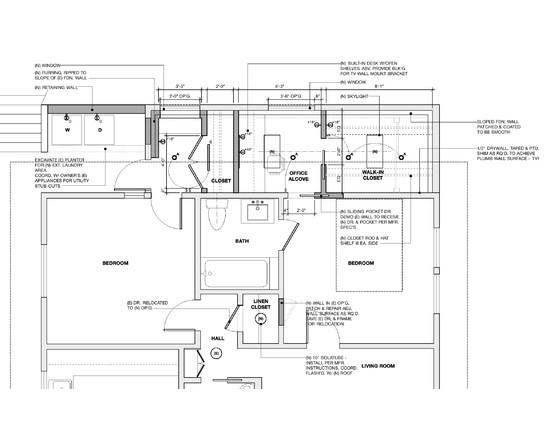 403 forbidden - Space efficient floor plans ...