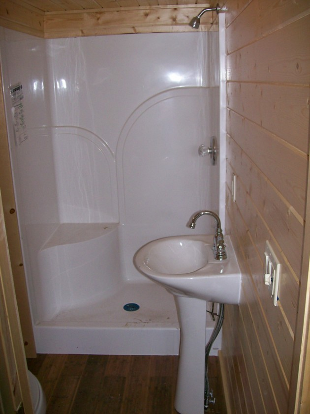 Walk In Showers The Alternative Bathroom Blog Help Advice
