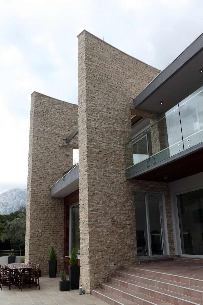 Interior design ideas architecture blog modern design for Brick wall modern design
