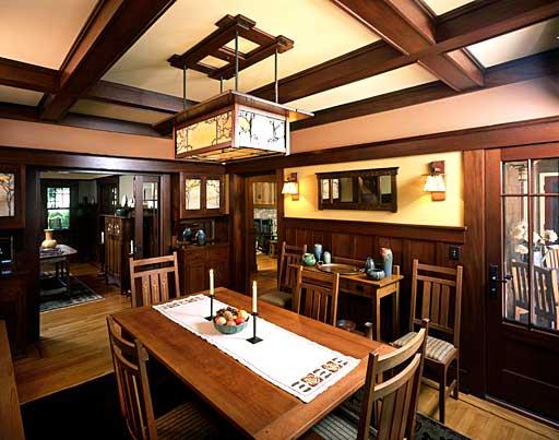 Interior Design Ideas Architecture Blog & Modern Design