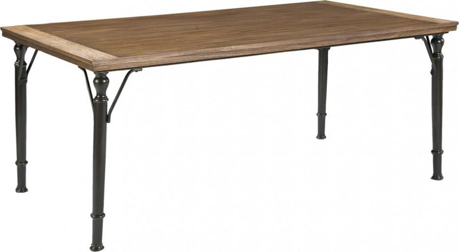 403 forbidden - Simple dining table design ...