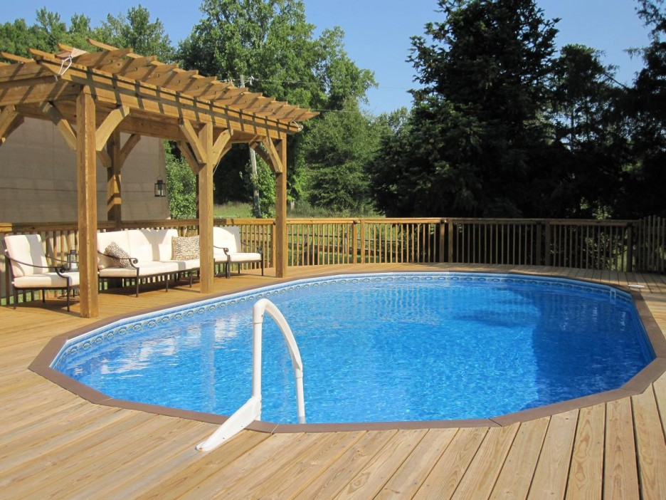403 forbidden for Simple backyard pools