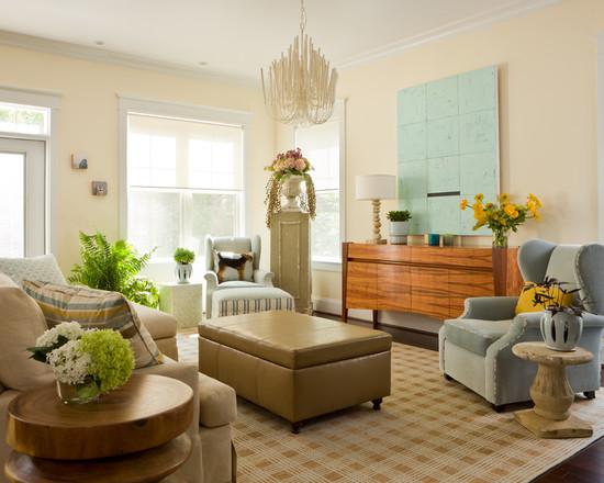 403 forbidden for Sleek living room designs