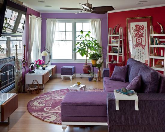 403 forbidden for Living room furniture long island