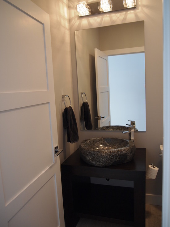 403 forbidden for Small vanity for powder room