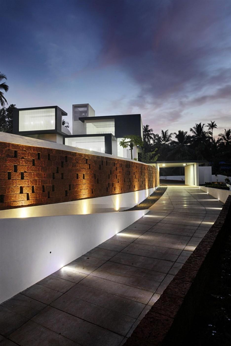 Interior Design Ideas, Architecture Blog & Modern Design Pictures ...