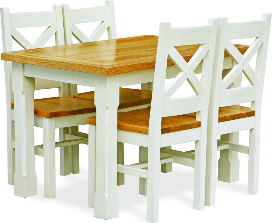 403 forbidden for Small dining table with chairs