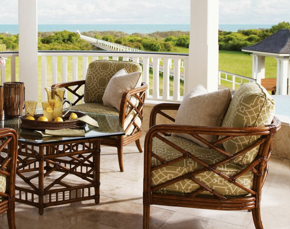 home furniture tommy bahama outdoor furniture offering