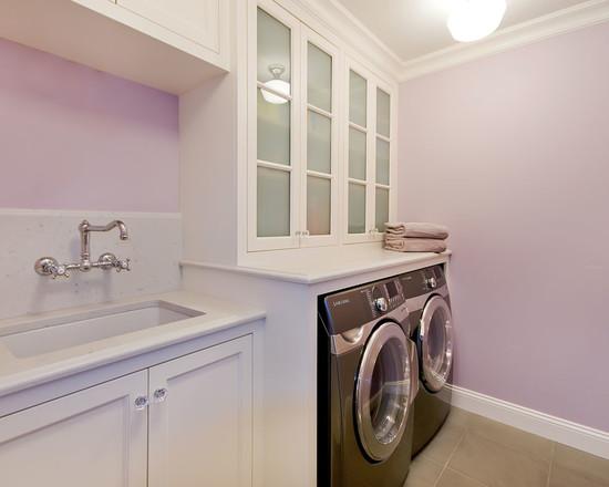 photograph minimalist laundry room ideas minimalist laundry room