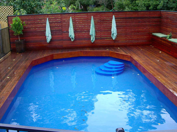 403 forbidden - Above ground pool privacy deck ...