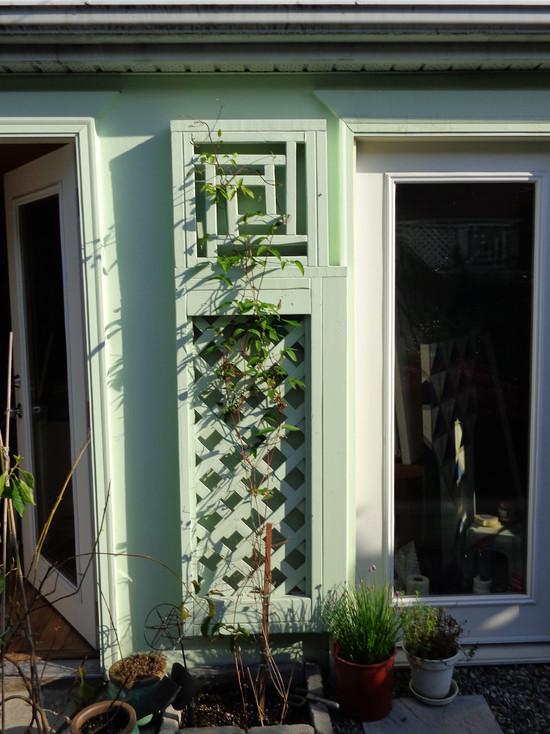 Interior Design Ideas Architecture Blog Modern Design Pictures CLAFF