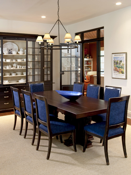 design with fascinating furniture stunning traditional dining room