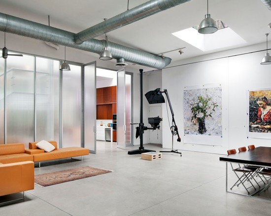 Pin By Ulf Gaardsted On Office Space Ideas Pinterest