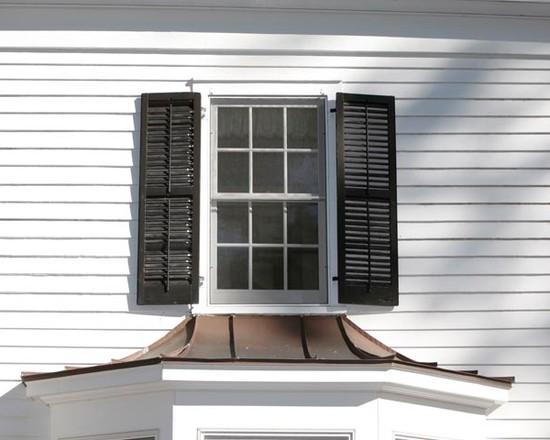 Interior design ideas architecture blog modern design pictures claffisica for Black window shutters interior