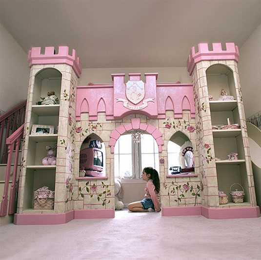 403 forbidden for Castle bedroom ideas