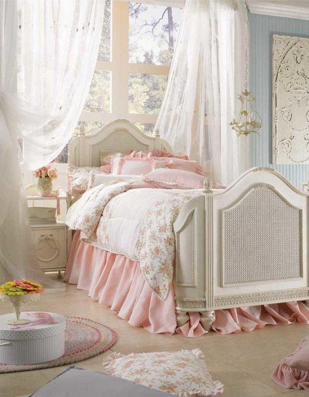 403 forbidden for Cream and pink bedroom ideas