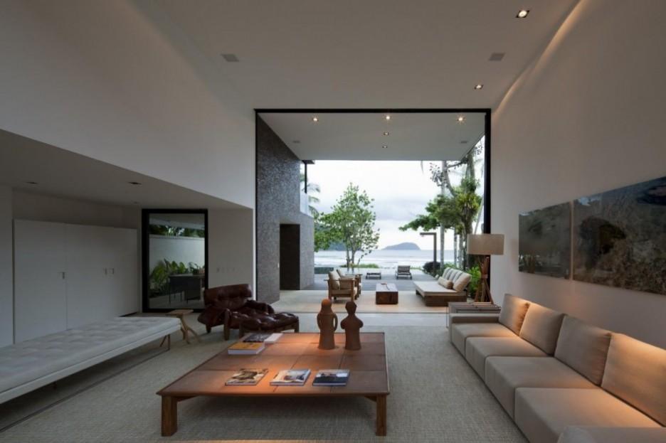 interior design ideas architecture modern pictures condo living room  remodel decor. Modern Condo Living Room Design Decorating Ideas Home Theater