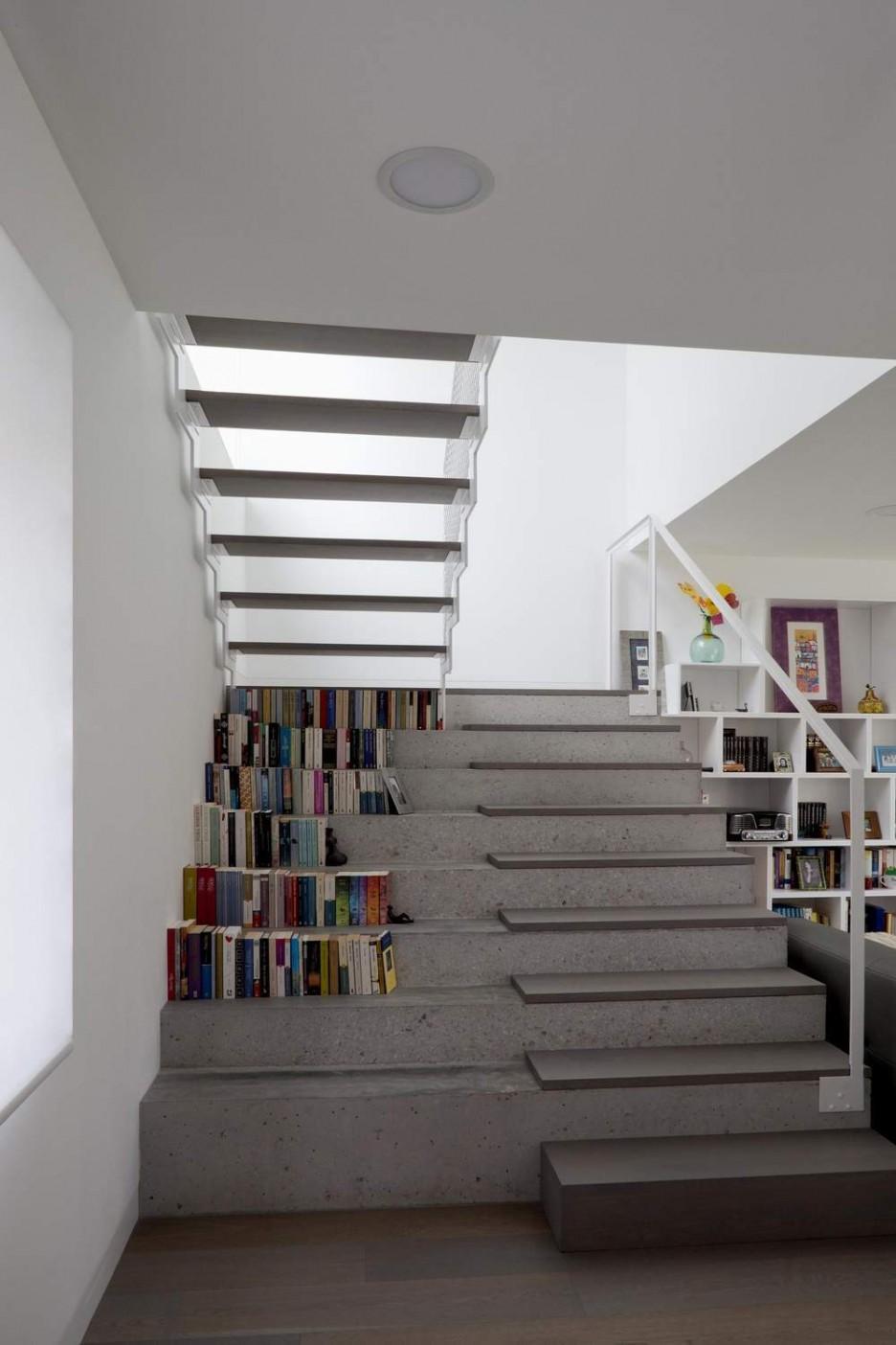 403 forbidden - Idea design casa ...