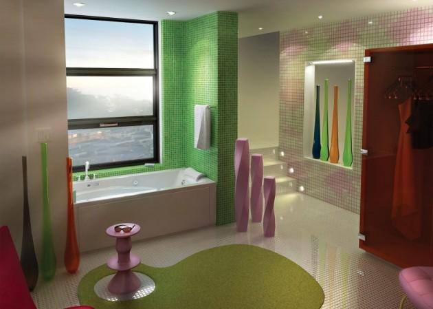 bathroom interior design inspiration ideas from delpha home interior